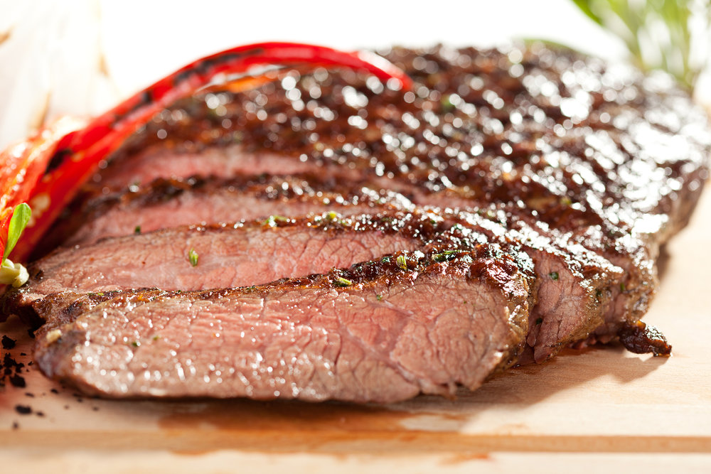 bigstock-Grilled-Flank-Steak-with-Rosem-148905590.jpg