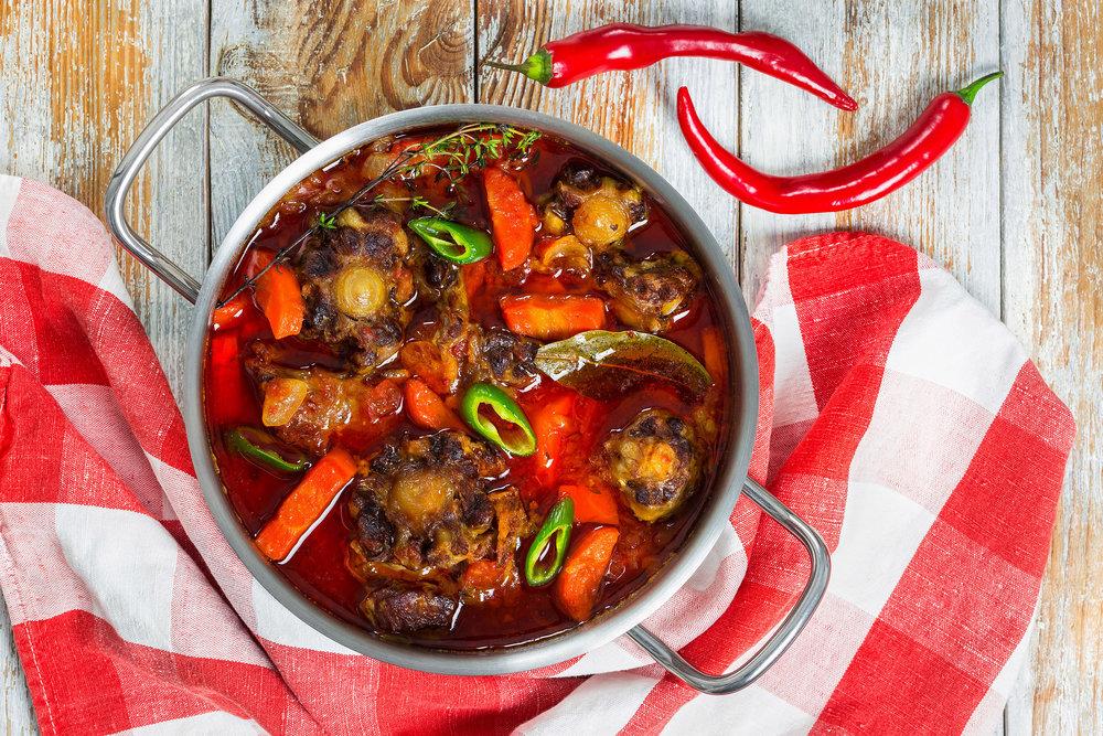 bigstock-Beef-Tail-Stew-With-Vegetables-173889457.jpg