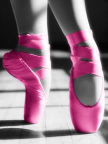 ballet-shoes-f9tzvniq.jpg