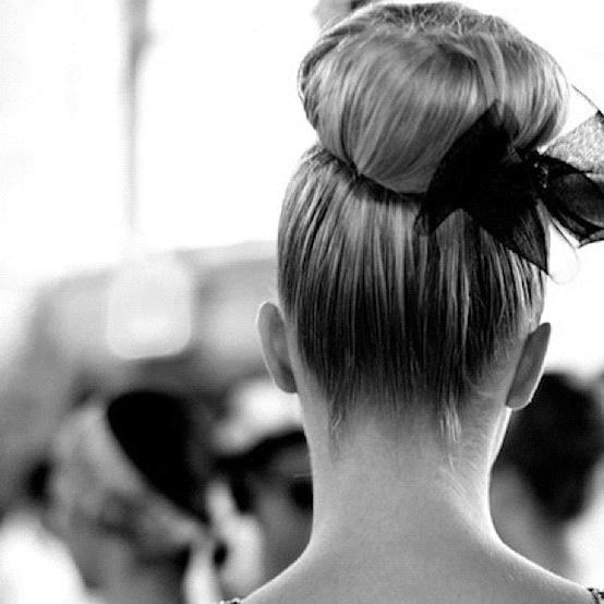 ballet-bun.jpg