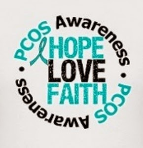pcos-awareness-month-290x300