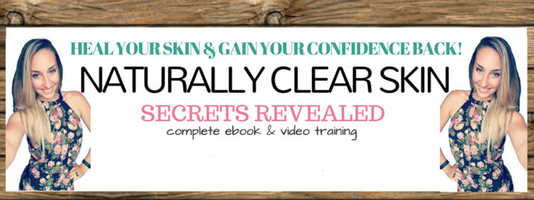 Heal your skin & gain back your confidence!.png