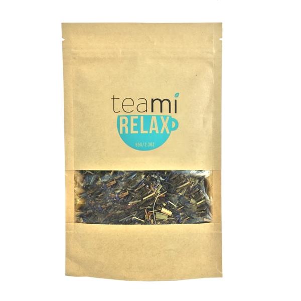Bag_Relax_Tea.jpg
