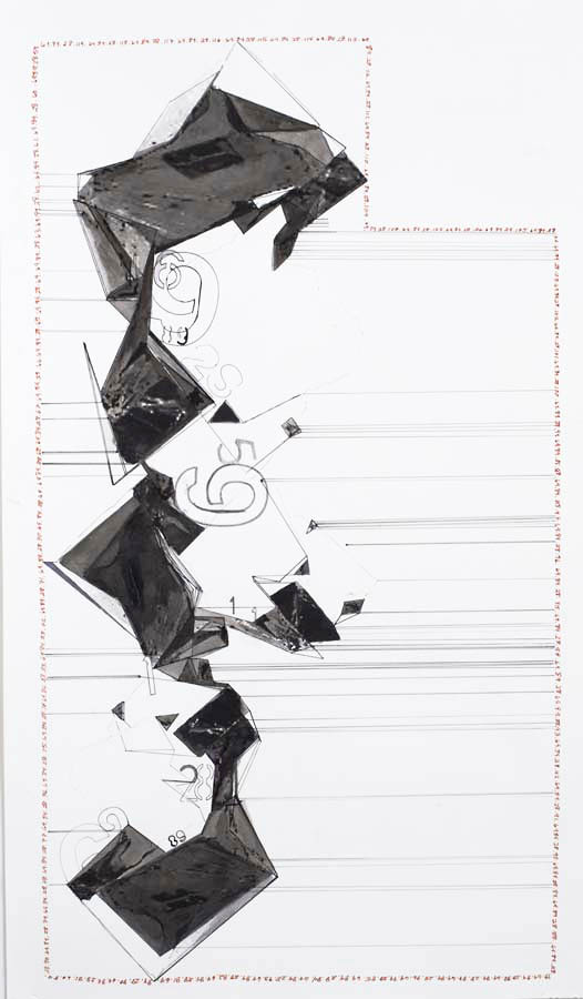 """059 thru 118""   (69.89.28.59 - 69.89.28.118)  Utah Drawing 2013"