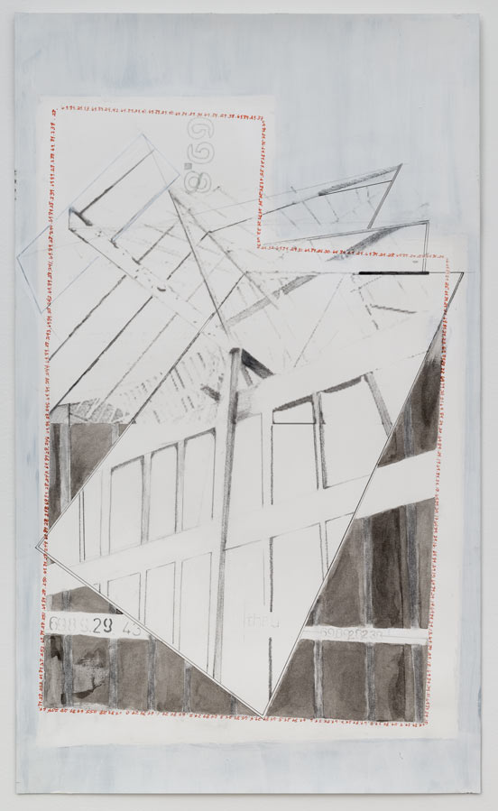 """013 thru 081""   (69.89.28.13 - 69.89.28.081)  Utah Drawing 2013"