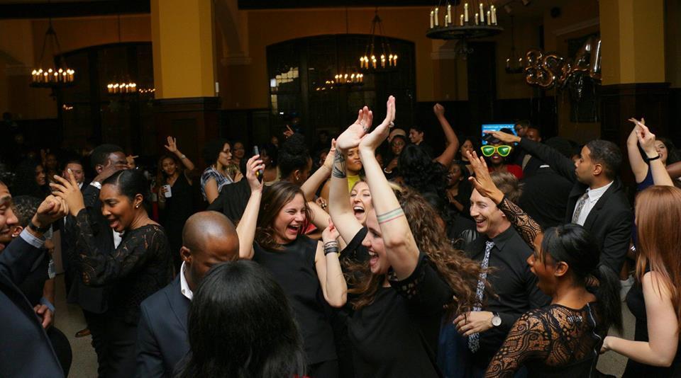 BSN Gala Party5.jpg