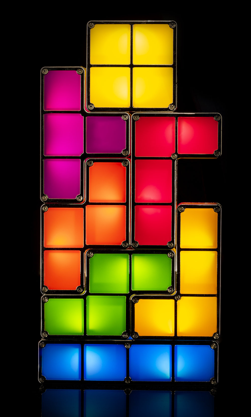 20181115_Tetris light-6.jpg
