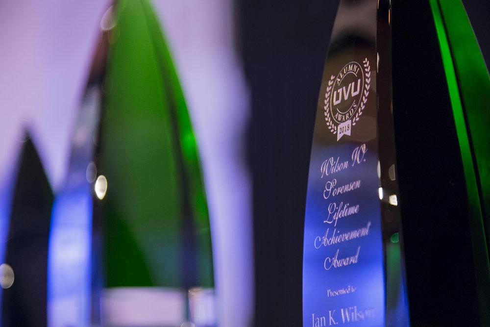 20180920_Alumni Awards_0020.jpg