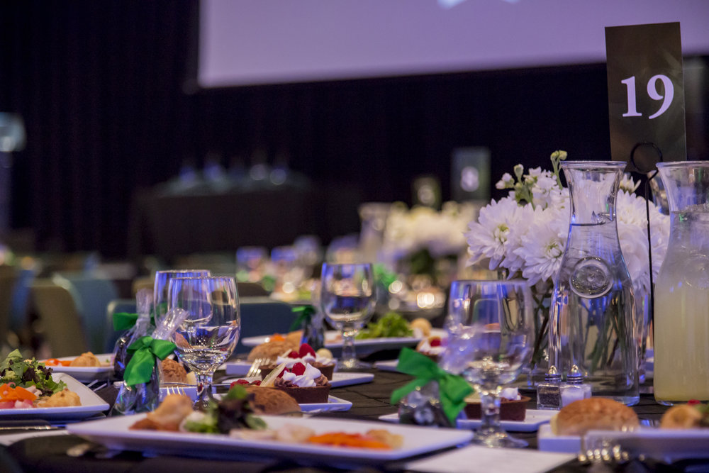 20180920_Alumni Awards_0040.jpg