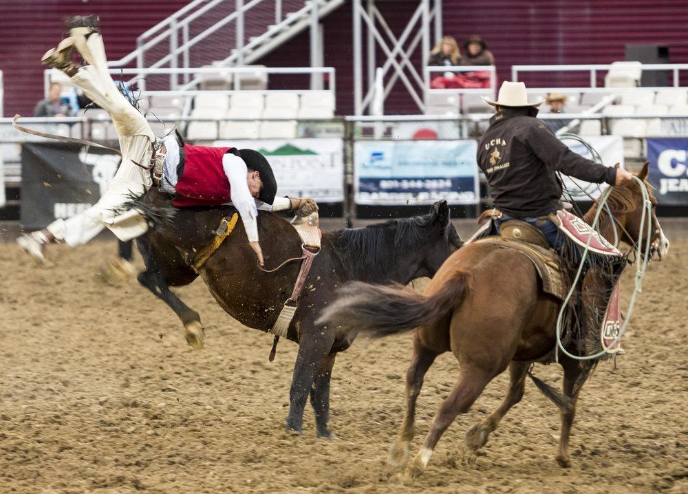 20181006_UVU Rodeo__0022.jpg