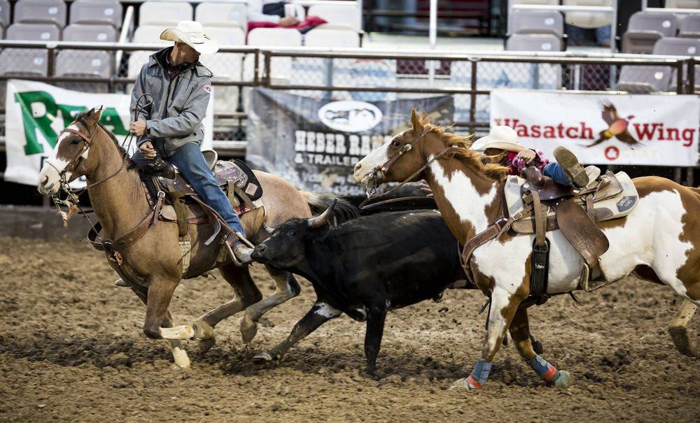 20181006_UVU Rodeo__0333.jpg