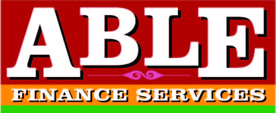1.Able Finance logo 2.jpg