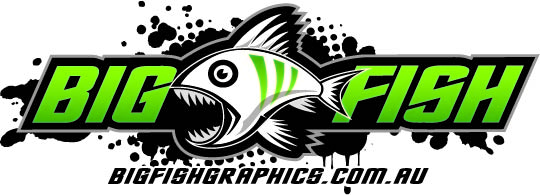 Bigfish_LOGO.jpg