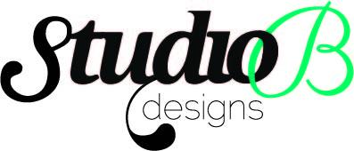 Studio B_logo_final.jpg