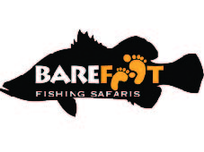 7.Barefoot Fishing Safaris.jpg