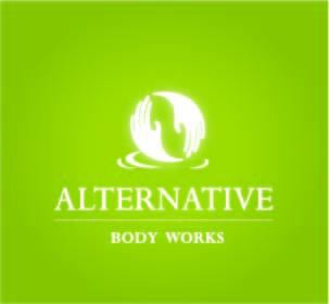 4.AlternativeBW_Logo_CMYK.jpg