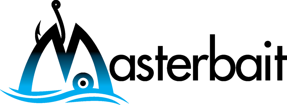 3.MasterBait Logo (RGB).jpg