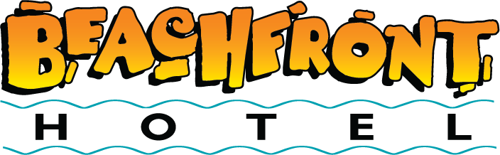 4.Beachfront Hotel logo.png