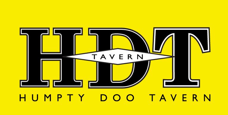 5.HDT Tavern LOGO.png