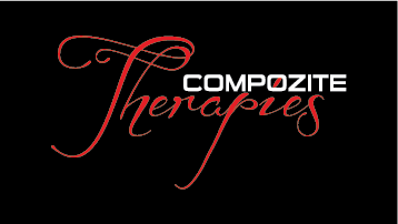 Compozite Therapies Logo.png