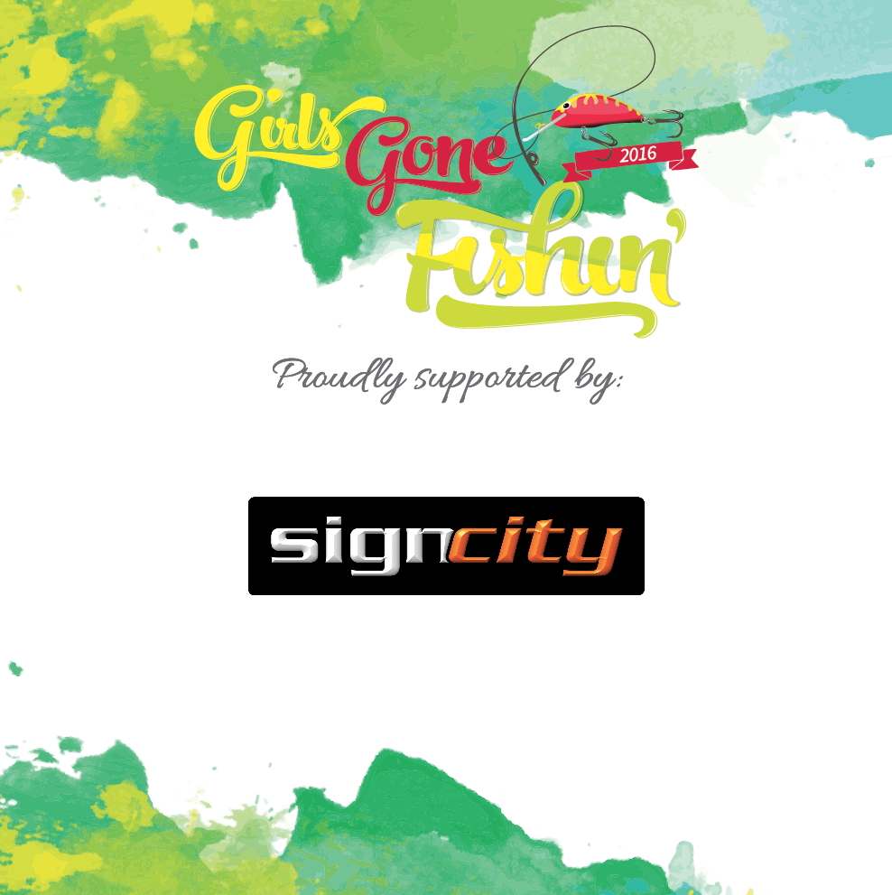 Signcity.png