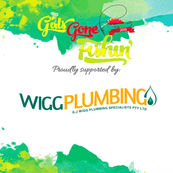 Wigg Plumbing.png