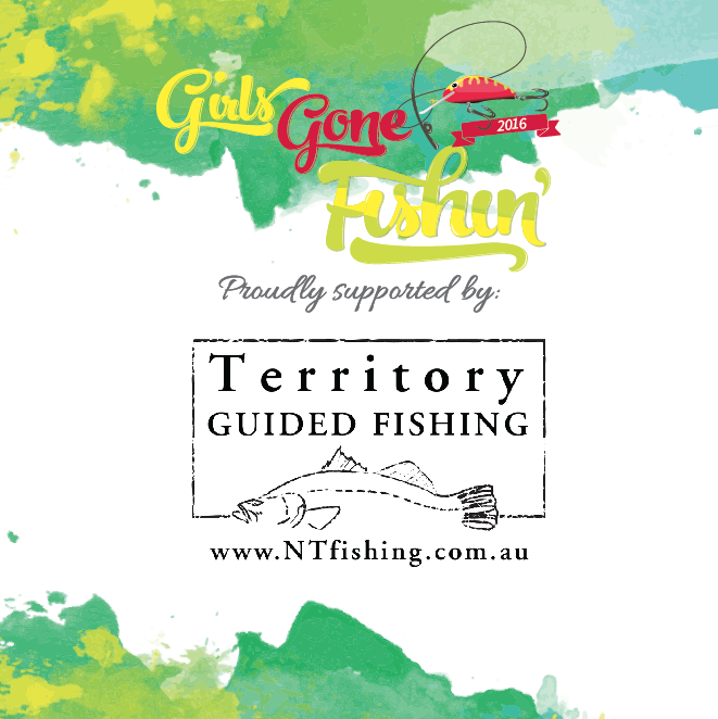 Territory Guided Fishing.png