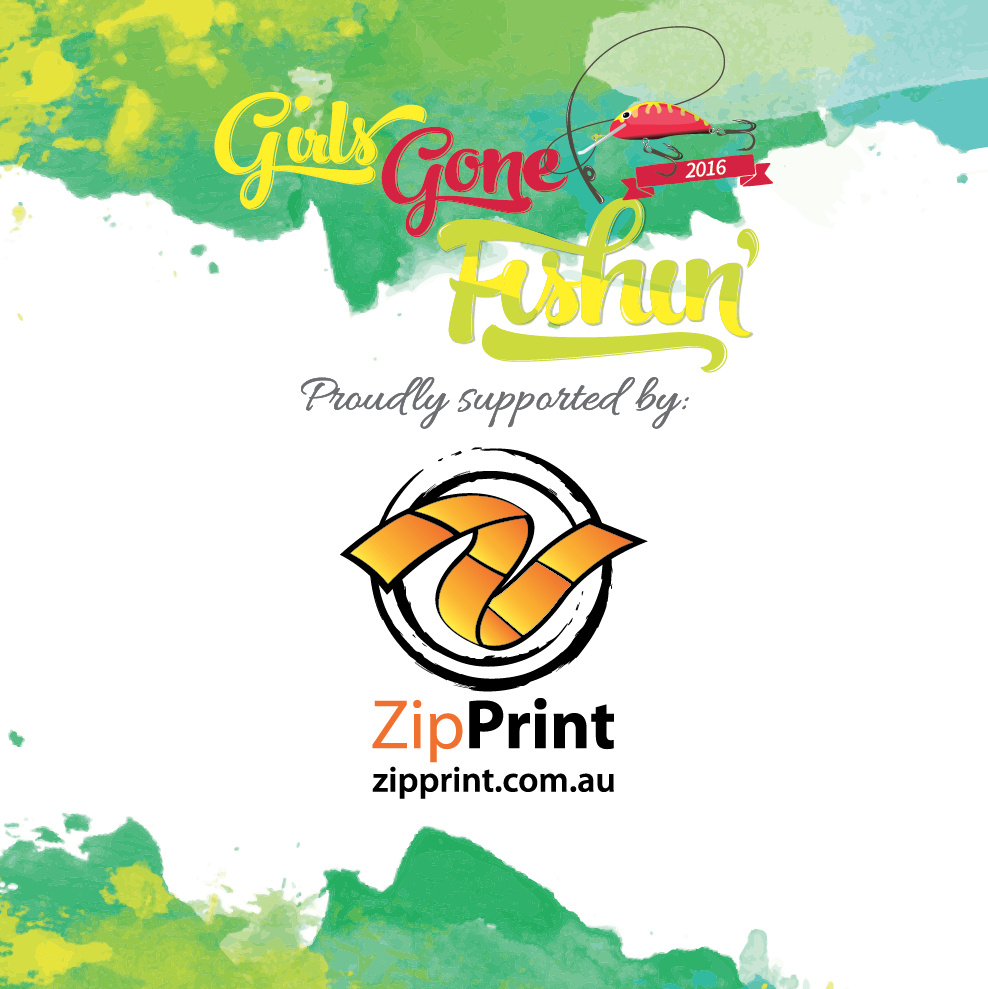 Zip Print.png