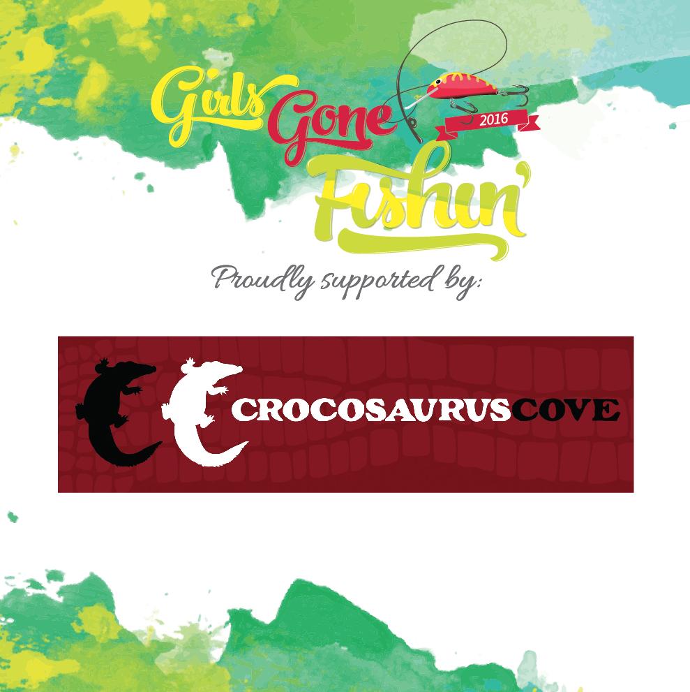 Crocosaurus Cove.png