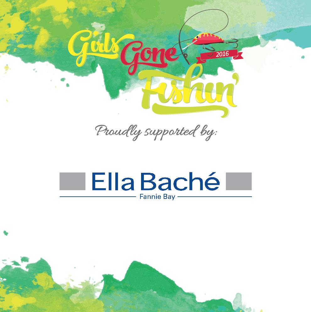 Ella Bache.png