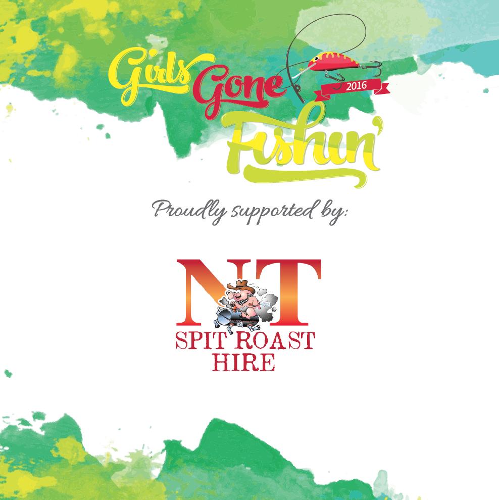 NT Spit Roast Hire.png