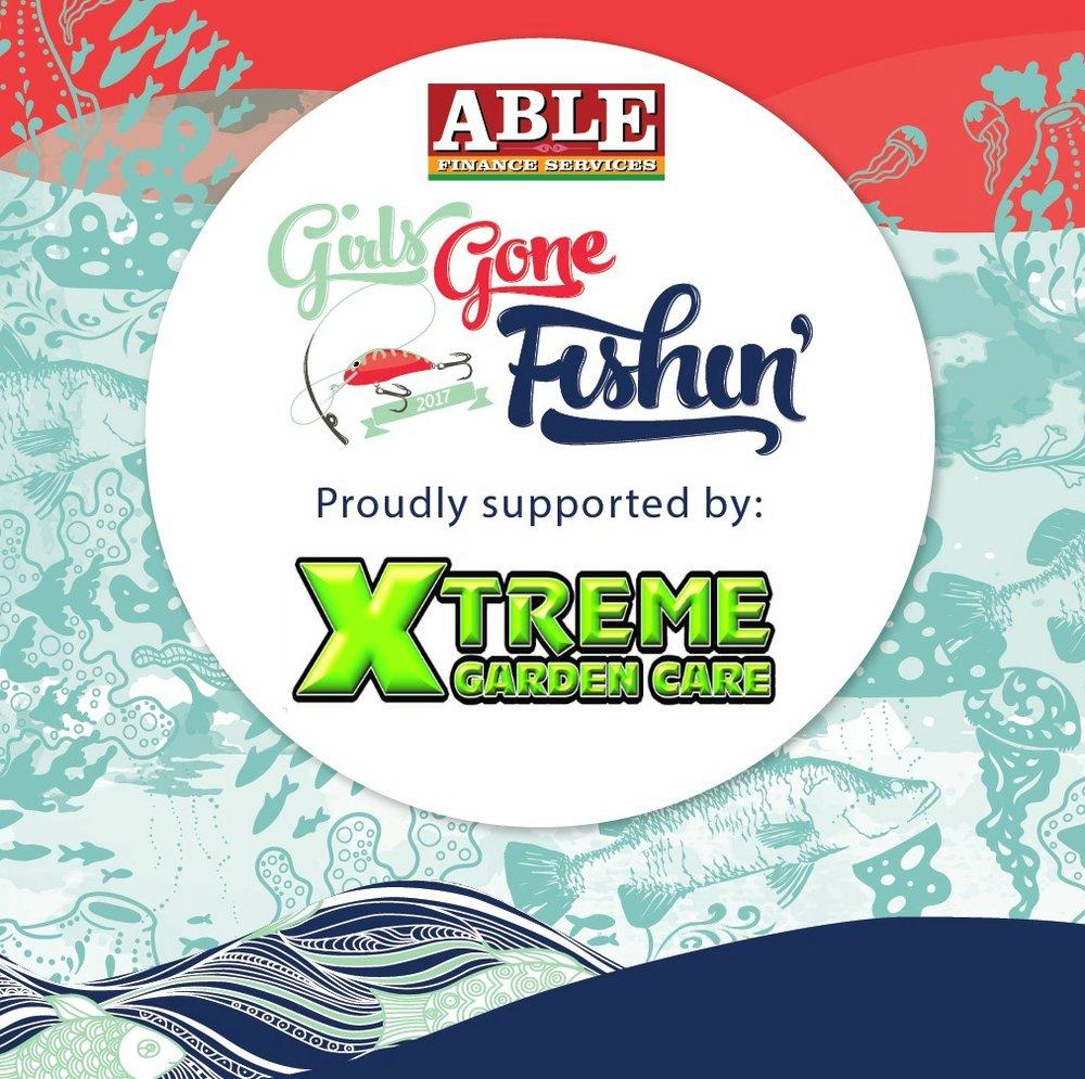 Xtreme Garden Care.jpg