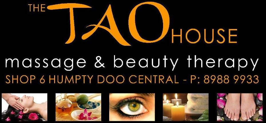 Tao House Header.jpg