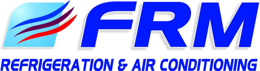 FRM Logo.jpg