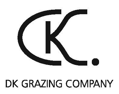 9581 DK GRAZING logo UPDATED copy.jpg
