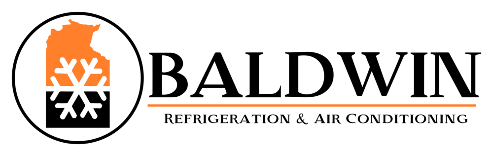 Baldwin-Logo FInal-L.png