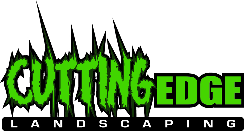 CuttingEdge_LOGO_.jpg