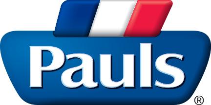 PaulsMilk_Logo.png