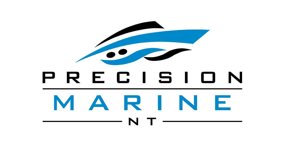 precision marine logo light background copy.jpg