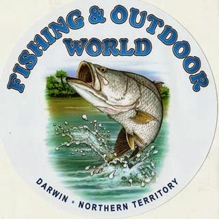 fishing_and_outdoorworld.jpg