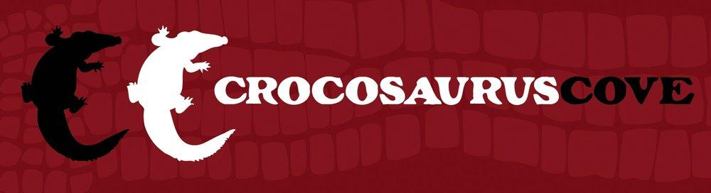 Croc Cove Logo New copy.JPG