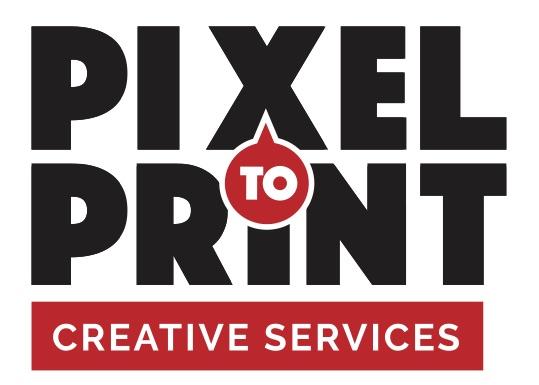Pixel to Print_STACKED_CMYK.jpg