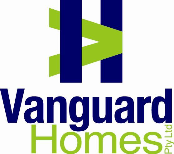 Vanguard Logo.1 copy.jpg