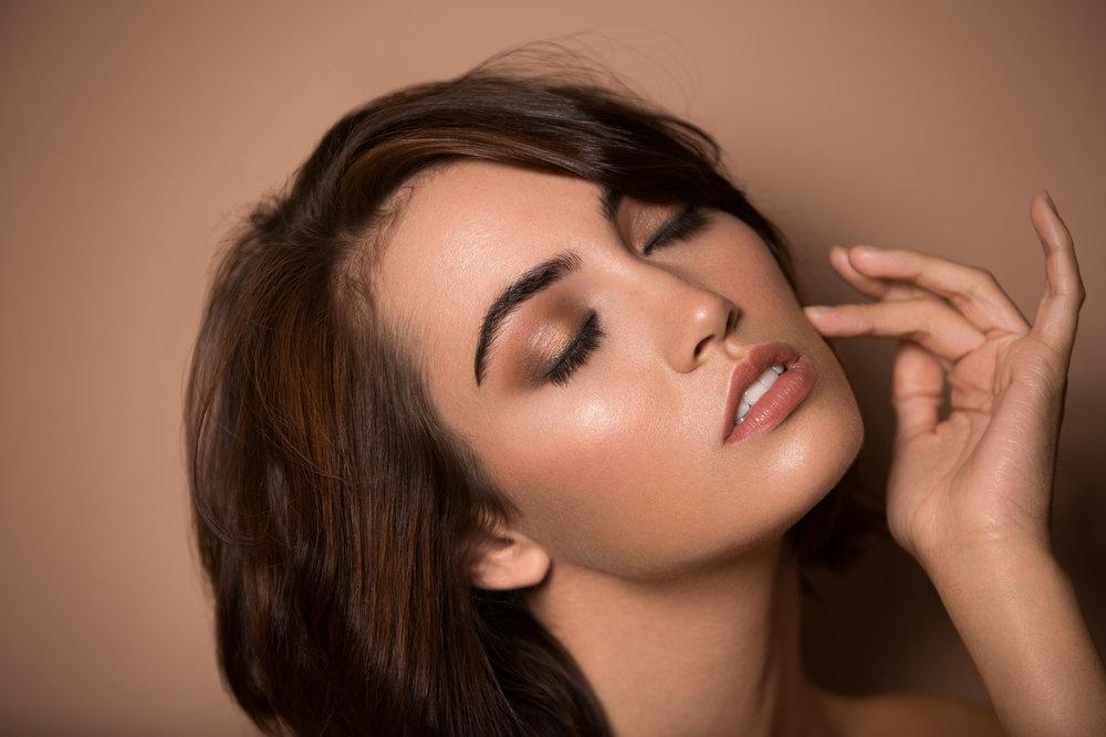 Sarah-Khan08583-WEB-2048.jpg