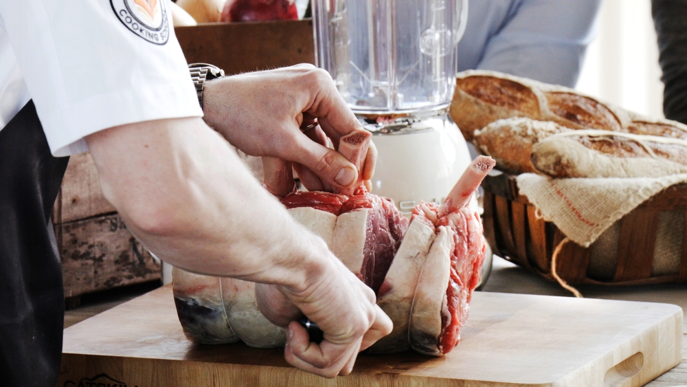 Vive_Cooking_School_Rosebey_Sydney_Butchery_Class