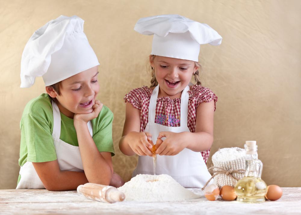 (6) Junior Chef.jpg