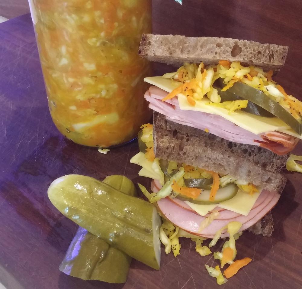 ViveCookingSchoolHandsLane sandwich.jpg