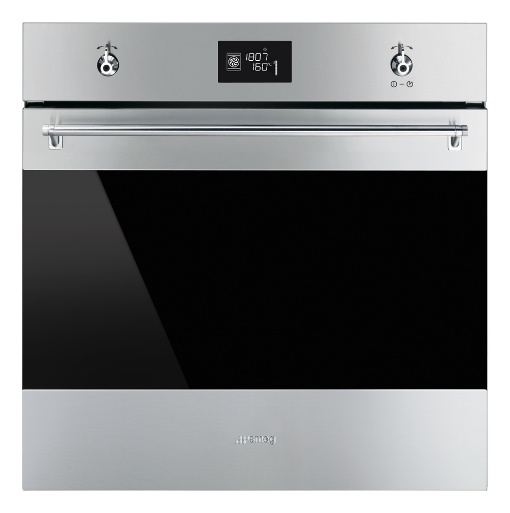 Vive-Cooking-School-Smeg-oven.jpg
