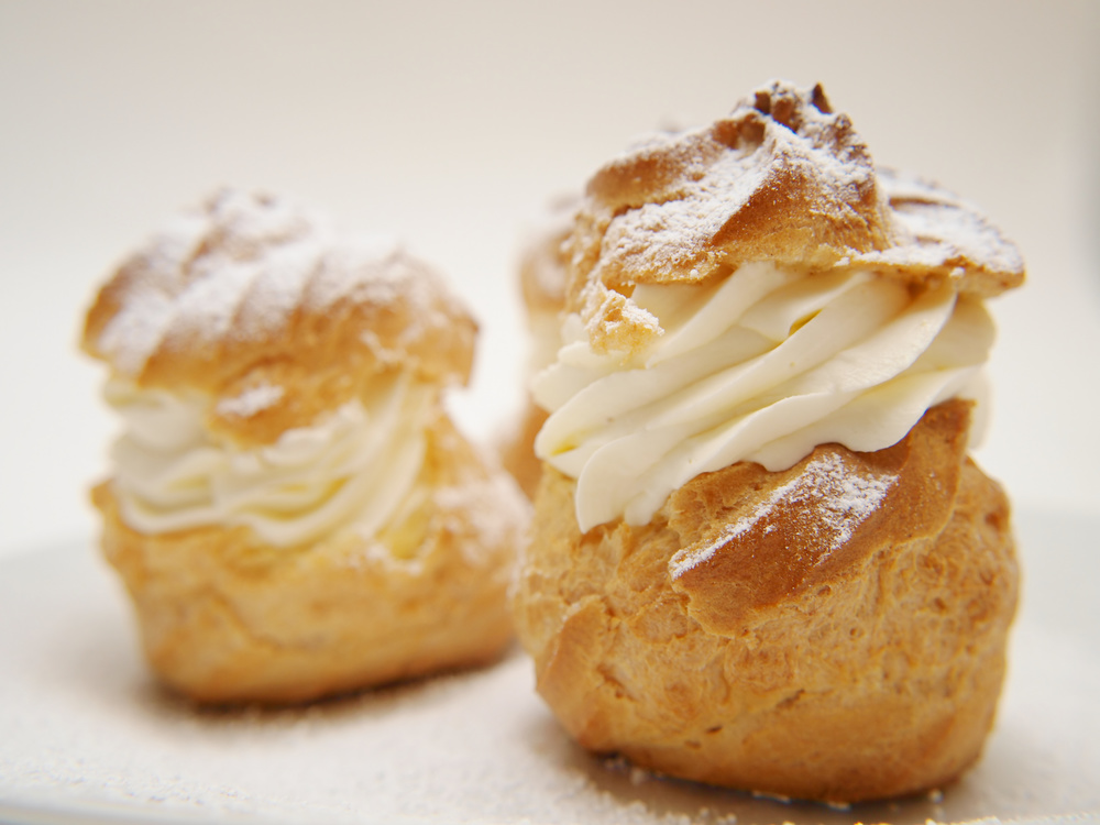 Vive-Cooking-School-Choux-Pastry.jpeg