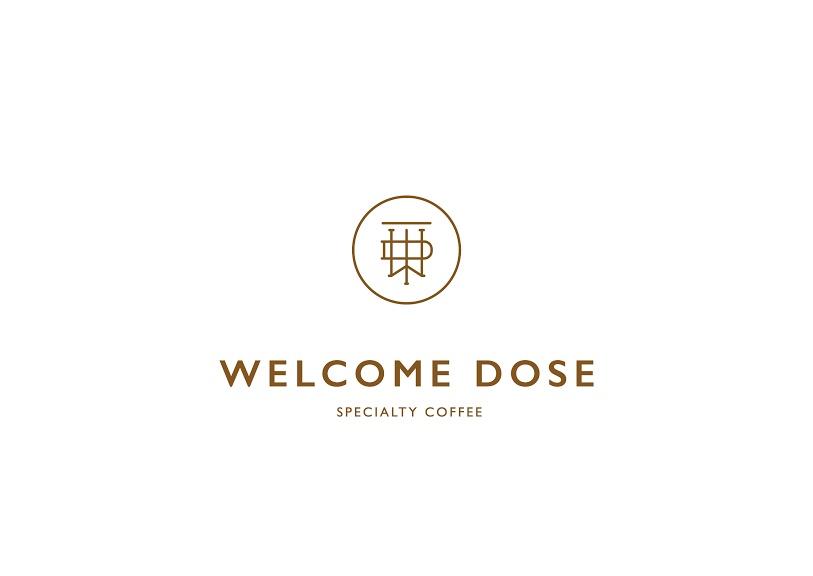 Vive-Cooking-School-Welcome-Dose-Final LogoB.jpg